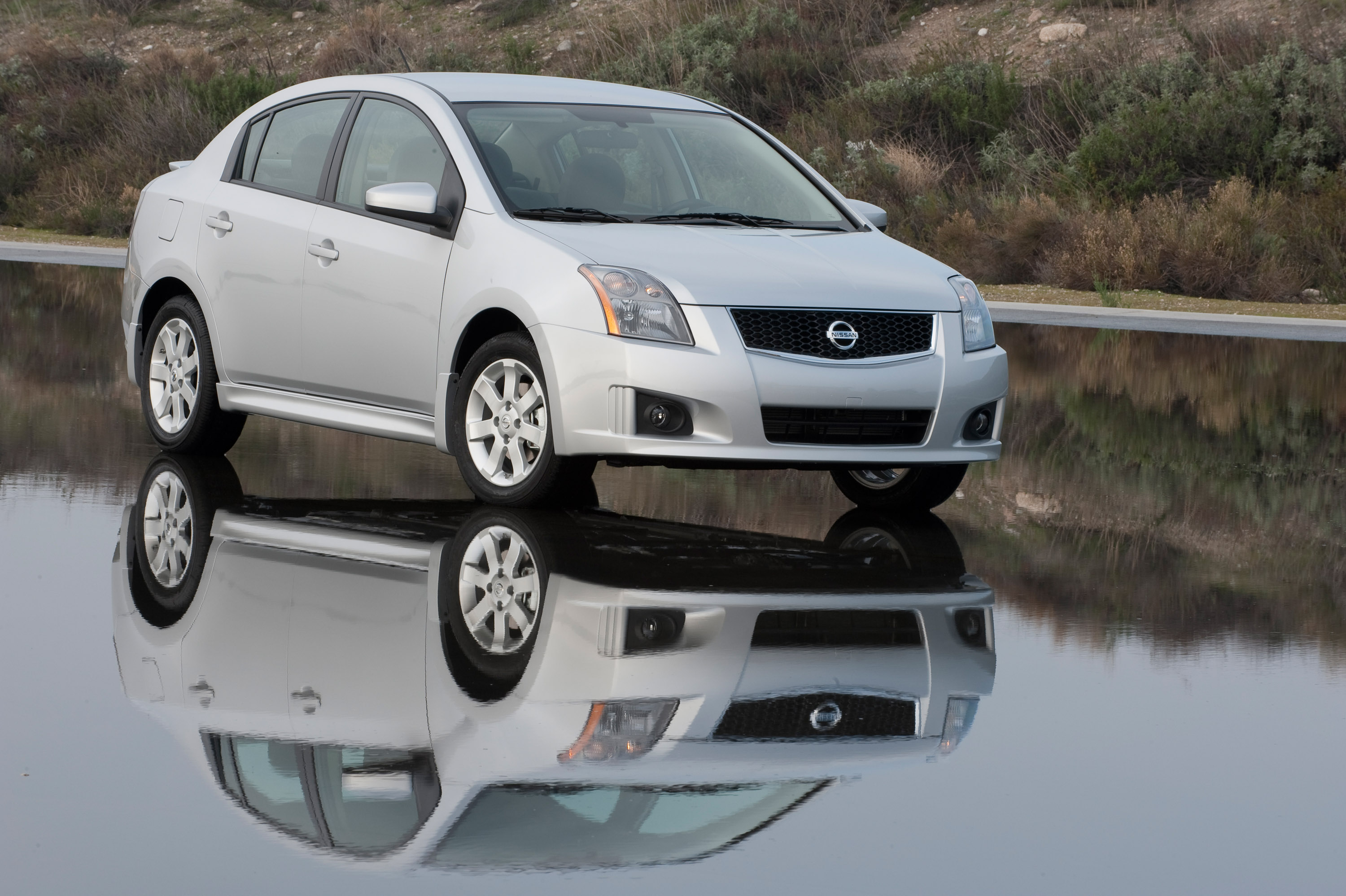sale s place in for mitsubishi cbadriver easley find sc of eclipse latest ideas awesome car to