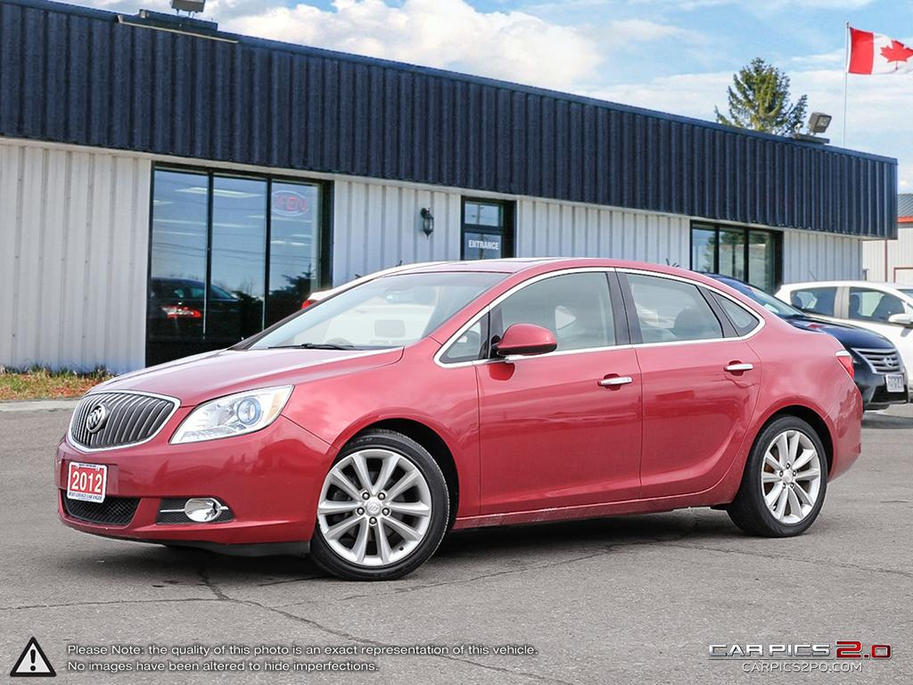 depth buick exhaust up verano tour start in and watch youtube