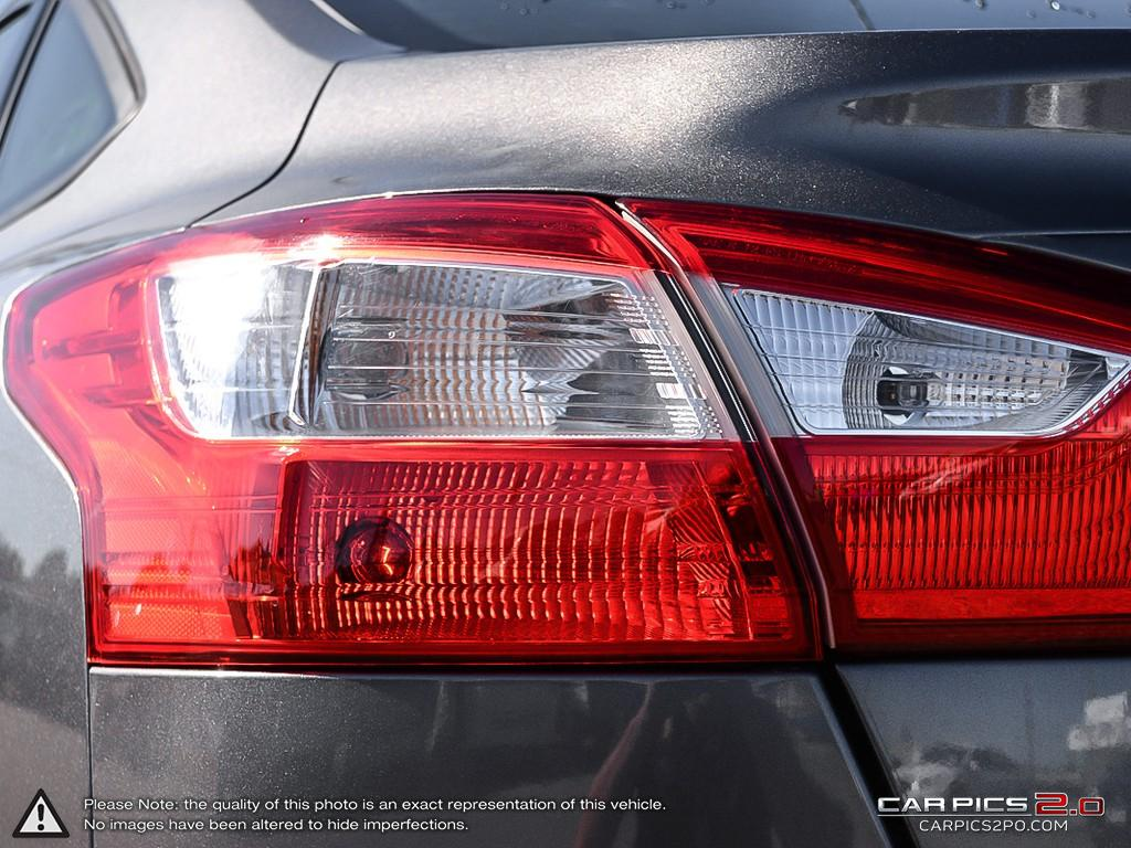 2014 Ford Focus Se Auto Choice Wise Sales Lights Sold